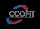 ccofit