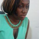 Myriam AZEMO